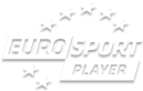 eurosport_player_logo